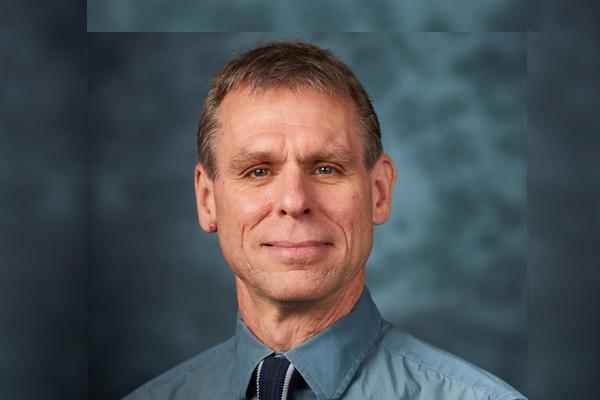 Gary Aistrup, Ph.D.